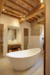 badezimmer de 106 badezimmer bilder beispiele f 252 r moderne badgestaltung