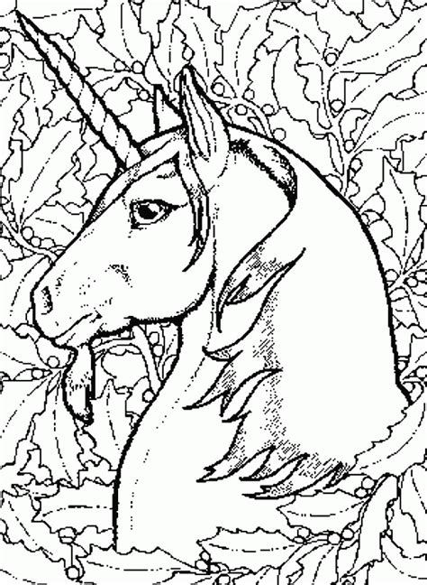 medieval princess coloring page detailed medieval princess coloring pages coloriage