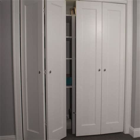Closet Bifold Door by Folding Doors Folding Doors For Closet