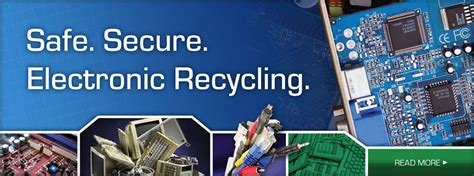 recycle rev 2 i killed lei recycling made simple hazardous waste disposal