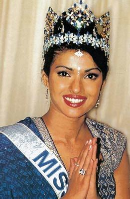 priyanka chopra ethnicelebs 1st name all on people named priyanka songs books gift