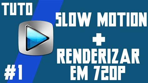 tutorial renderizar sony vegas pro 12 tutorial sony vegas pro 12 1 como deixar em slow motion