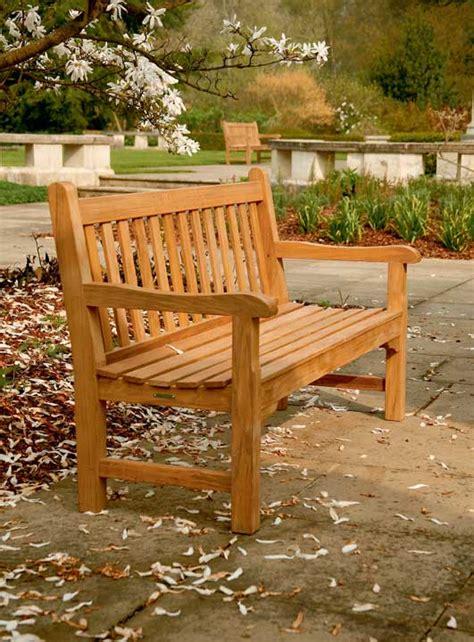 barlow tyrie bench barlow tyrie glenham 5 bench 1gl15