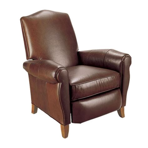leather recliner chairs ethan allen paloma leather recliner ethan allen us 1900 sofas