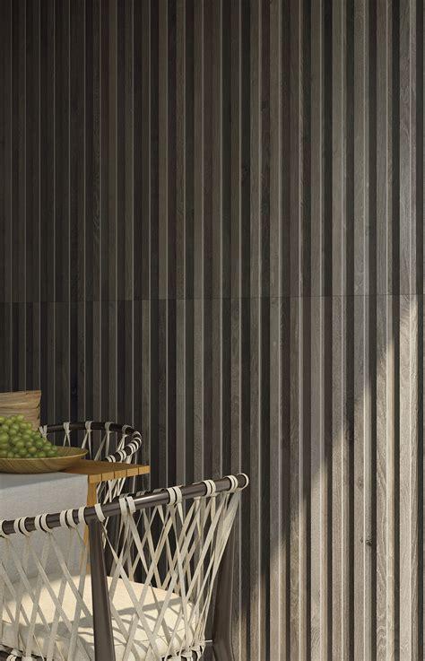 kronos pavimenti les bois kronos ceramiche pavimenti e rivestimenti in