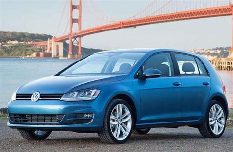 Volkswagen Golf 2015 Price by 2015 Volkswagen Golf Price