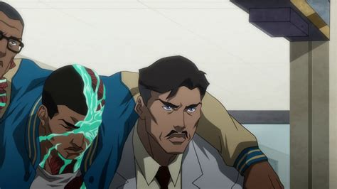 film justice league war justice league war 2014 yify download movie torrent yts