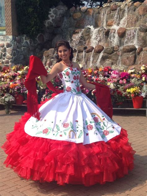 quinceanera themes pinterest 17 best images about quince photography ideas on pinterest