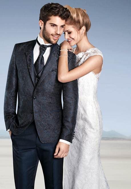 mode bräutigam hochzeitsanzug wilvorst in der weddix br 195 164 utigam mode