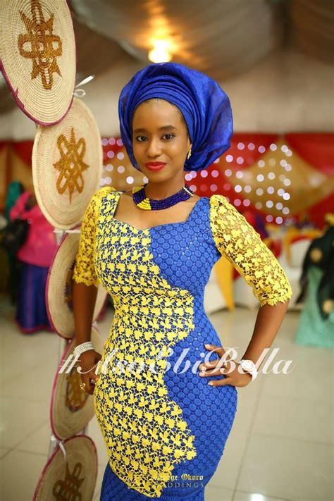 nigeria kitenge designs bellanaija ankara designs joy studio design gallery