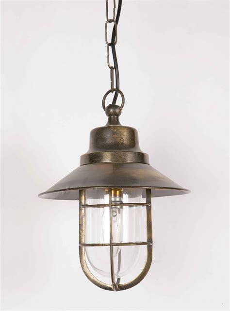 Pendant Lighting Ideas: antique pendant lights retro