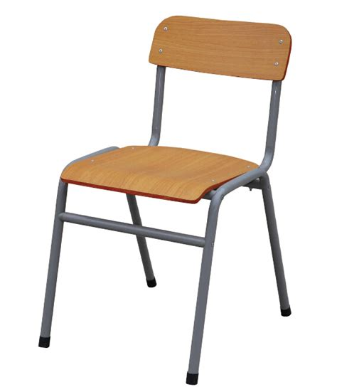 Wooden School Desk Chair by Standard Size Of School Chair Wooden Study Chair Buy