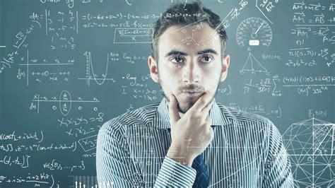 imagenes de inteligente test inteligencia las 10 claves para saber si eres
