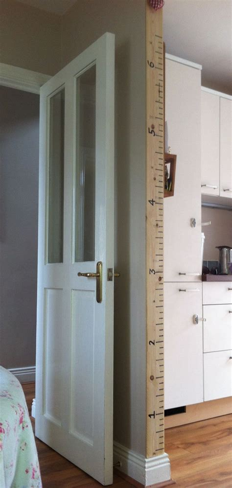 growth charts for rooms 17 best images about home is where the is on faux taxidermy laundry rooms and