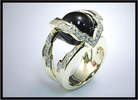 orbis jewelry blitzen