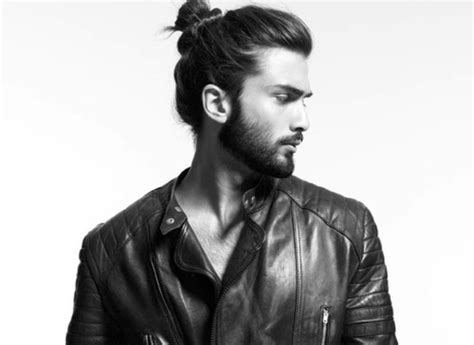clip on top knot for men los 5 cortes de pelo para hombre m 225 s cool del momento