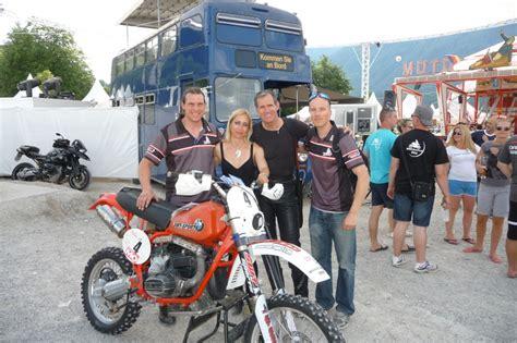 Bmw Motorrad Days Nrw by Possberg Bilder News Infos Aus Dem Web