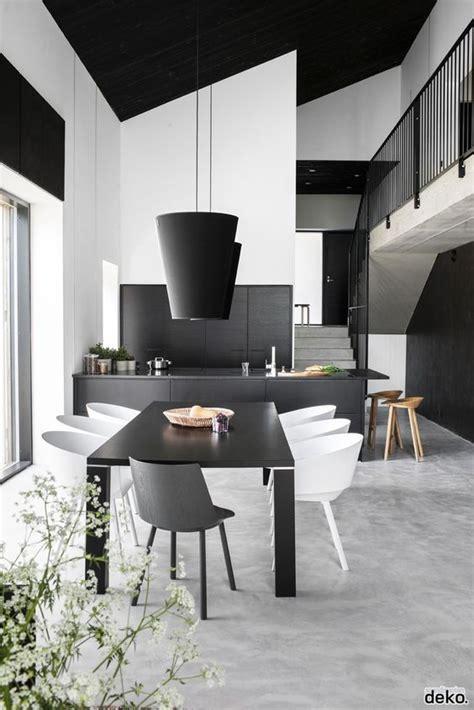 speels zwart wit interieur makeover nl inspiratie voor een zwart wit interieur makeover nl