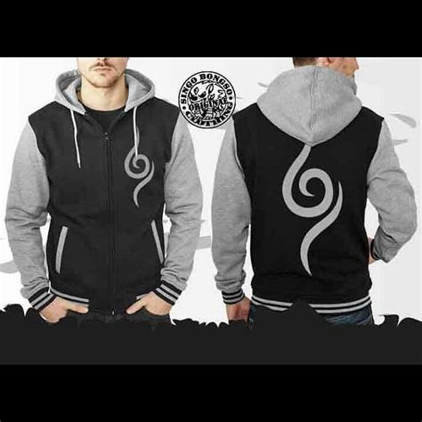 Jaket Anime Sweater 43 best distro anime images on anime store and