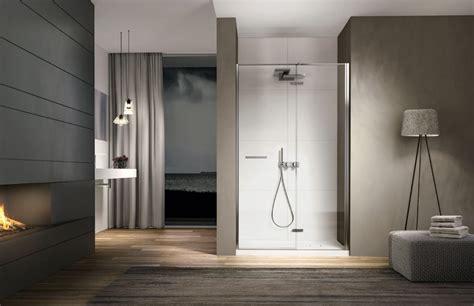 docce cabine smart cabina doccia moderna disenia