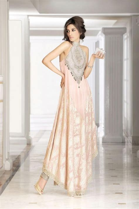 pakistani top dress designers names list with their collection