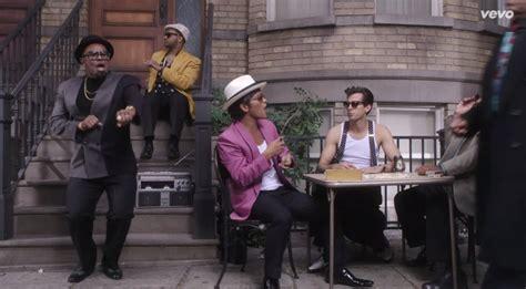 bruno mars you testo ronson feat bruno mars uptown funk testo