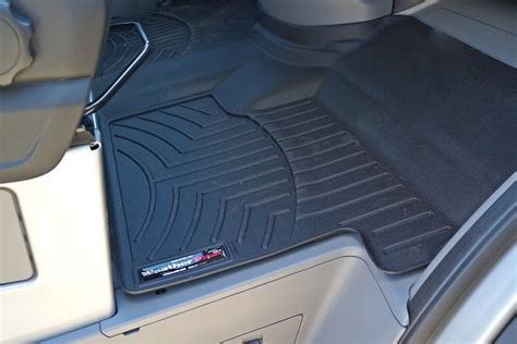 top 28 can you paint weathertech floor mats