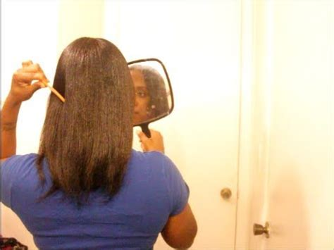 Conair Hair Dryer Philippines how i apply just for me relaxer to my semi