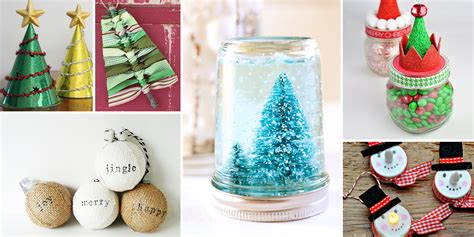 7 best christmas crafts for kids in 2017 fun and easy