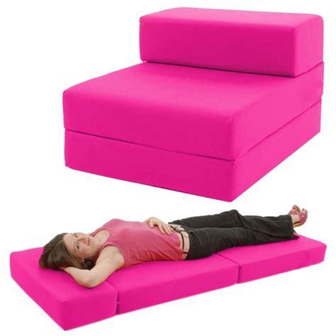 tipi di letto poltrone letto divano