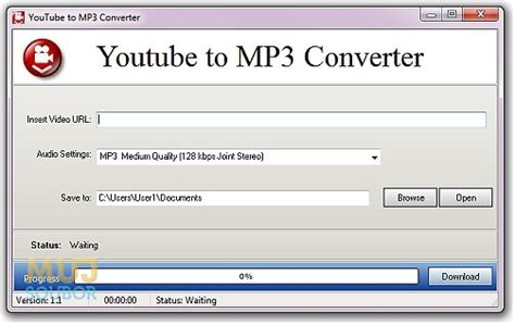 download converter video ke mp3 youtube to mp3 converter ke stažen 237 zdarma download