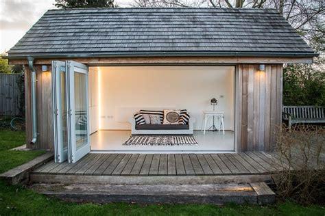 Detached Garage With Loft by Convert Garage To Bedroom Interior Design