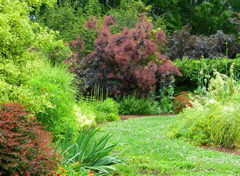 daniel stowe botanical garden hours daniel stowe botanical gardens hours daniel stowe