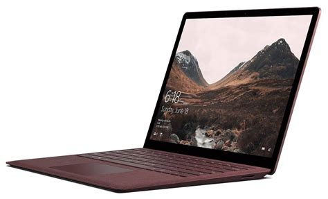 Laptop Microsoft Surface 3 microsoft surface laptop screen specifications sizescreens