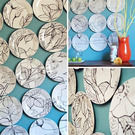 diy sharpie projects the budget decorator