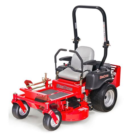 Lawn Mower Fuel Line Free Engine Image For User Manual