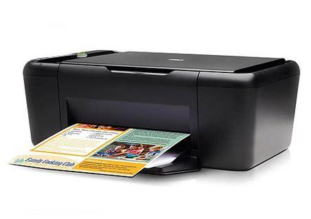 resetter printer hp d1600 hp deskjet d1600 printer driver xp