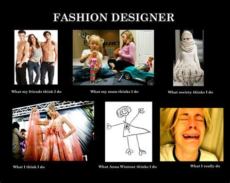 Fashion Meme - passion for fashion