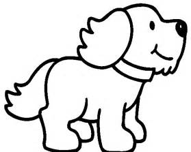 coloring pages of dogs free coloring pages to print