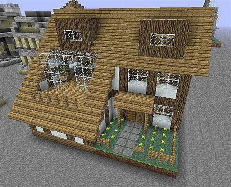 Minecraft L Ideas by 25 Best Ideas About Minecraft Houses On