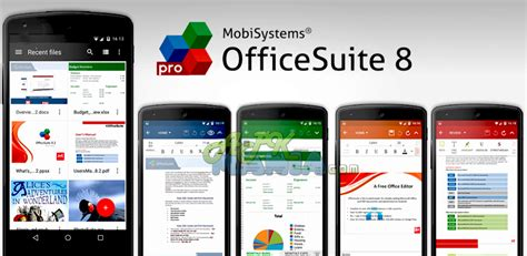 office suite apk officesuite pro pdf v8 5 4657 apk free apk androidapps4free