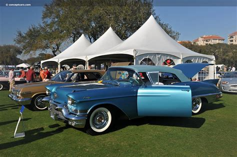 1957 cadillac engine 57 cadillac eldorado engine 57 free engine image for