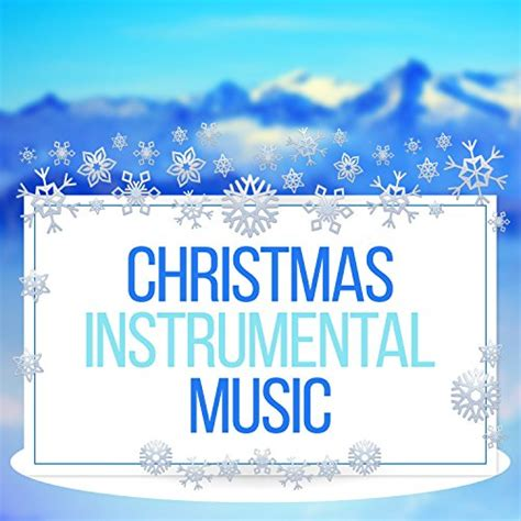 mp3 download oh christmas tree instrumental rockin around the tree by instrumental carols on