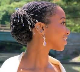 micro braid hair styles for wedding micro braids wedding style thirstyroots com black