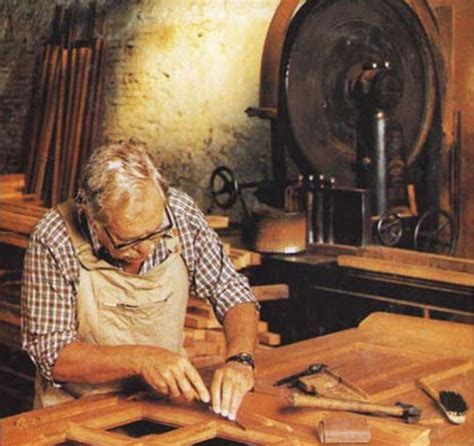how to do woodwork woodworking working wood
