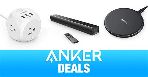 anker quality anker deals 67 high quality soundbar 2 pack bluetooth