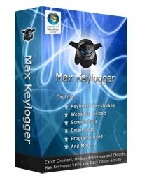 Max Keylogger 3 5 8 Full Version Serial Key | max keylogger 3 5 8 full version serial key andredwi09