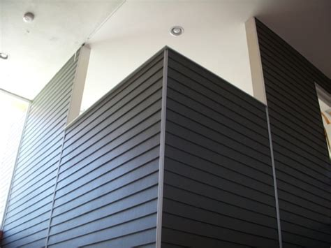 Shiplap Fiber Cement Siding modern unique master suite