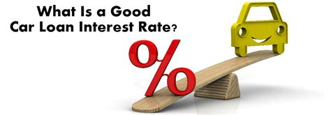 what is a good interest rate on a house loan how do you get a free credit report