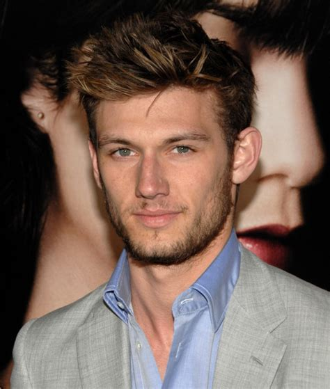 alex pettyfer beastly alex pettyfer in quot beastly quot premiere at the grove zimbio